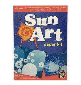Sun Art Paper 4x6