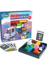 Rush Hour Jr. 5+