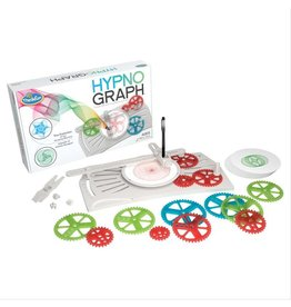 ##Hypnograph