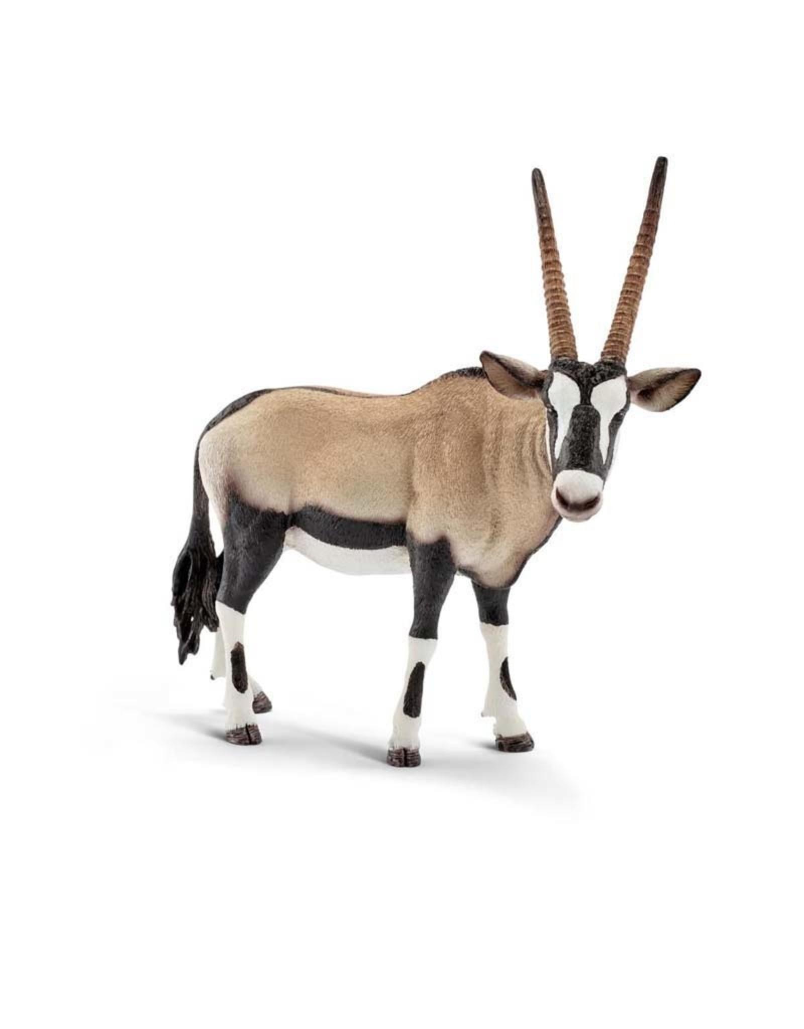 Schleich Schleich Oryx