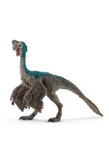 Schleich Schleich Oviraptor