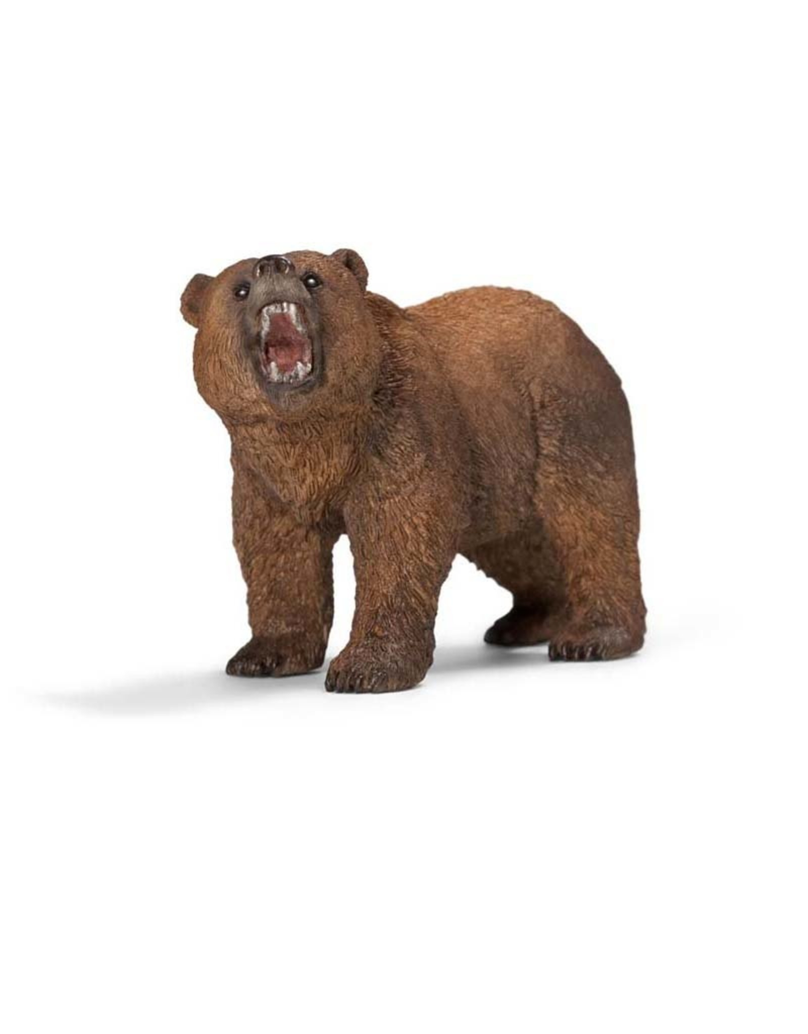 Schleich Schleich Grizzly bear