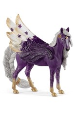 Schleich Schleich Star Pegasus, mare