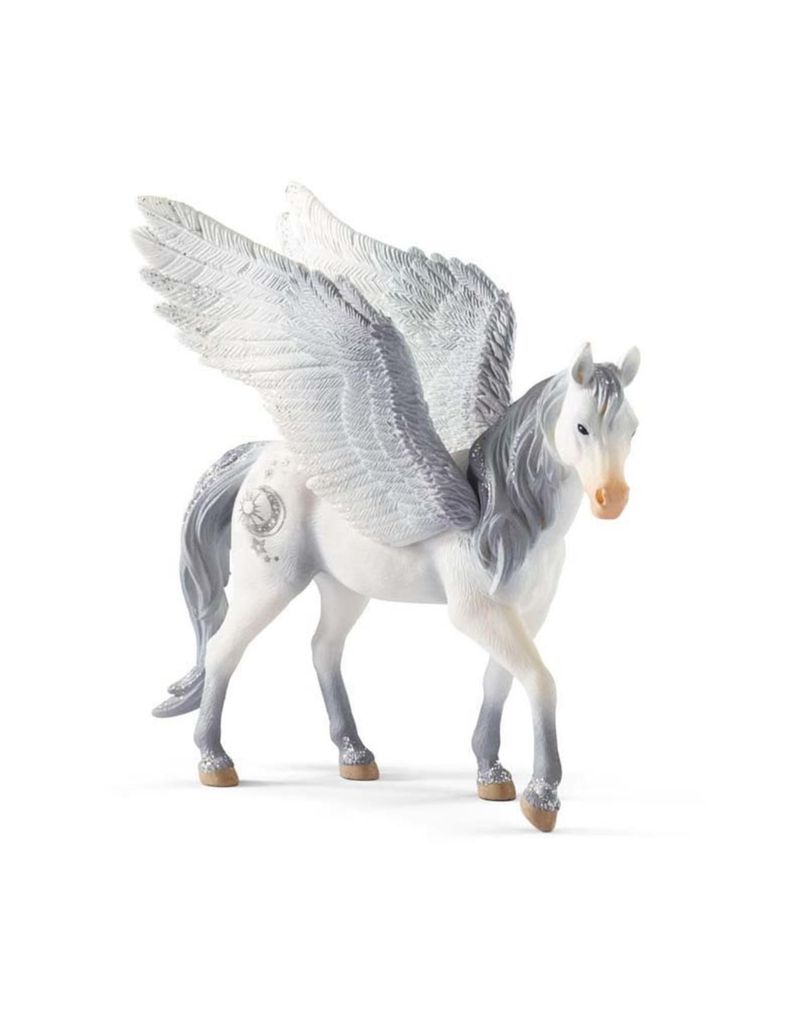 Schleich Schleich Pegasus, standing