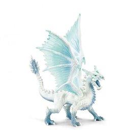 Schleich Schleich Ice Dragon