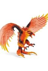 Schleich Schleich Fire Eagle
