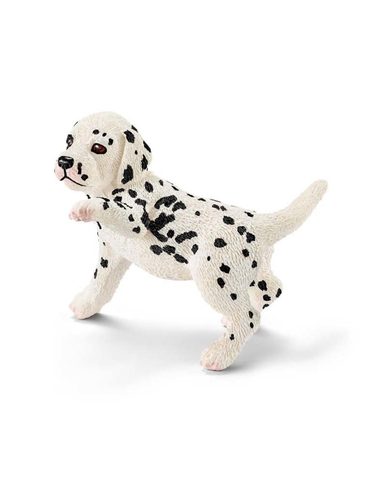 Schleich Schleich Dalmation Puppy