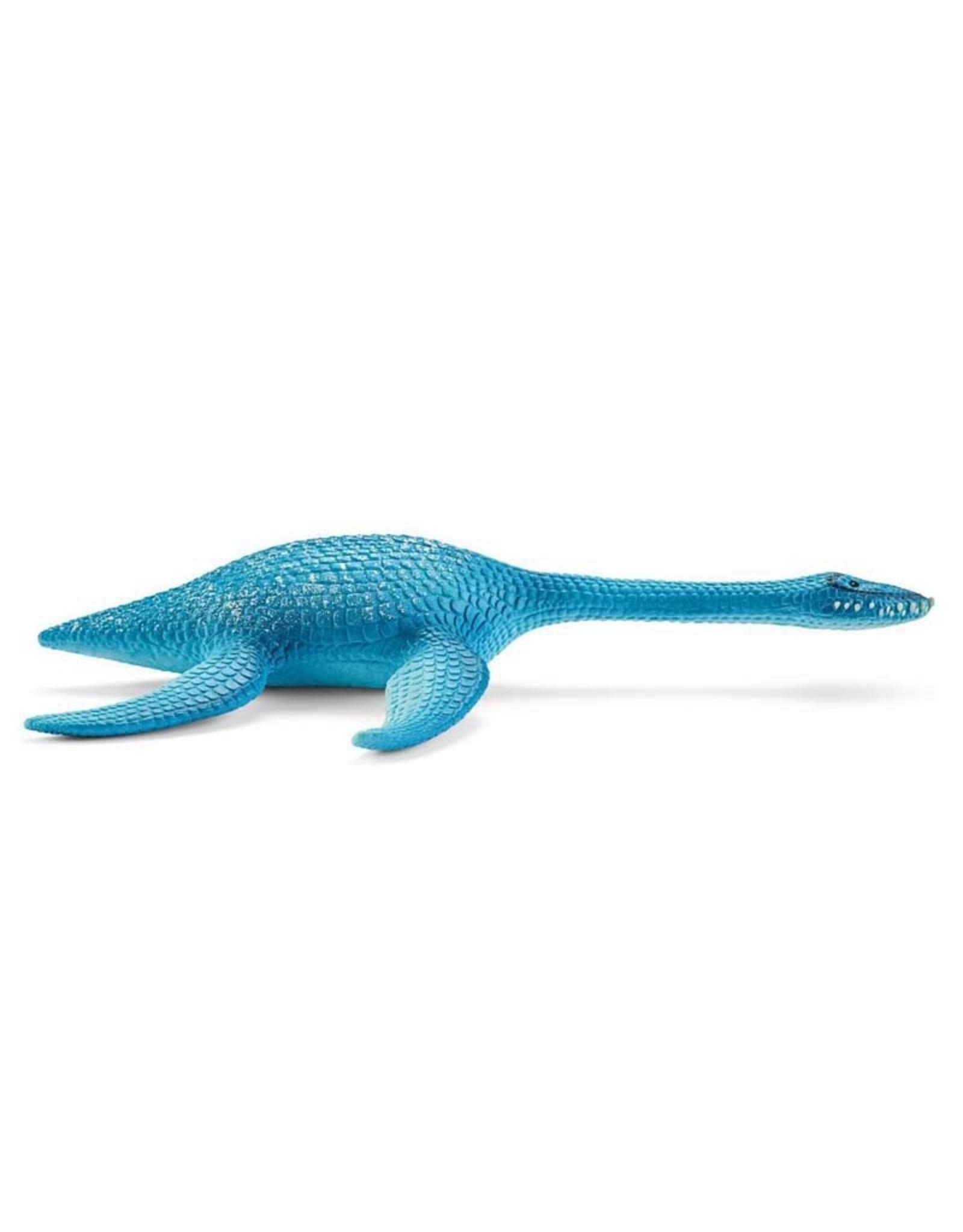 Schleich Schleich Plesiosaurus