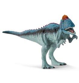 Schleich Schleich Cryolophosaurus