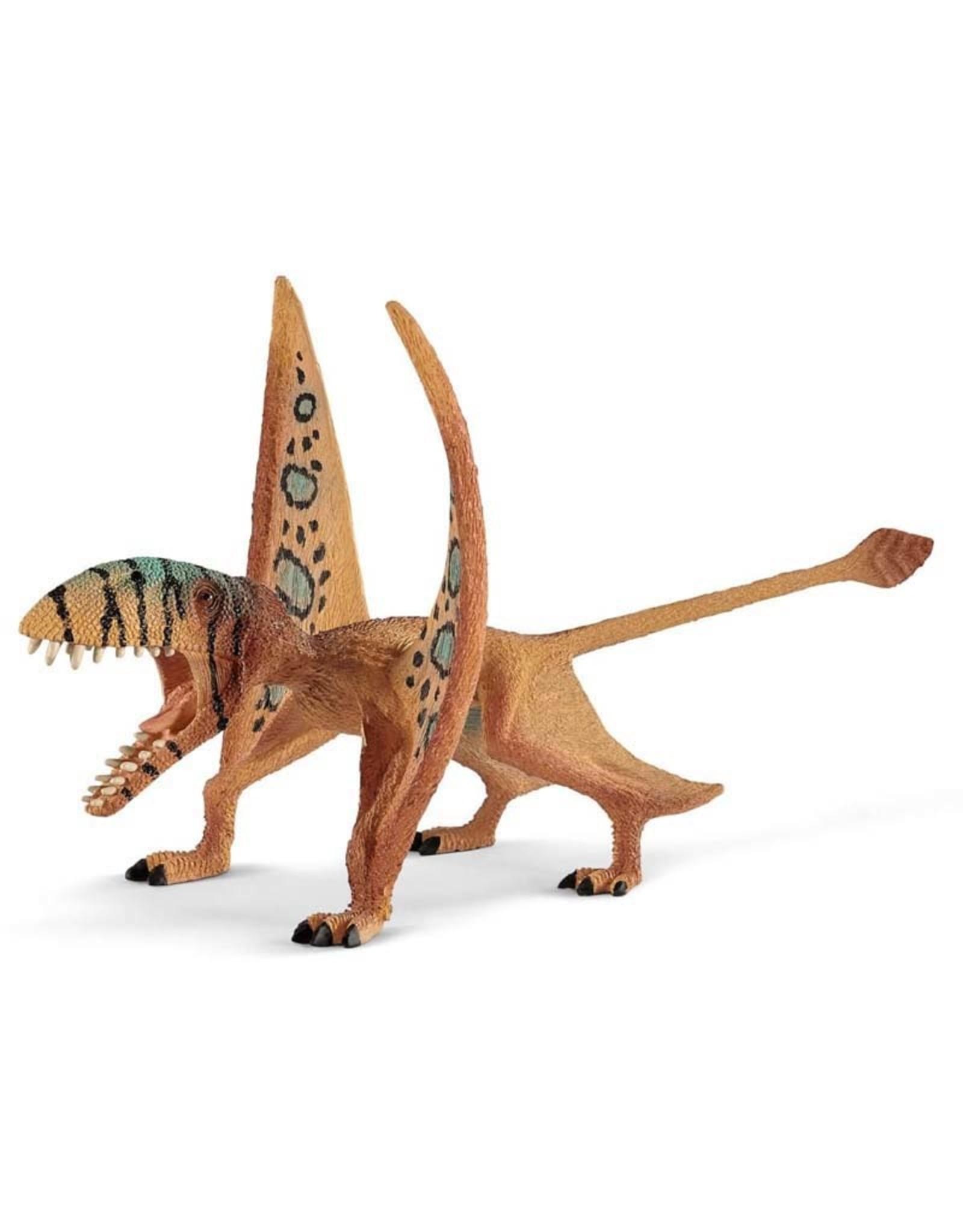Schleich Schleich Dimorphodon Specialty Exclusive