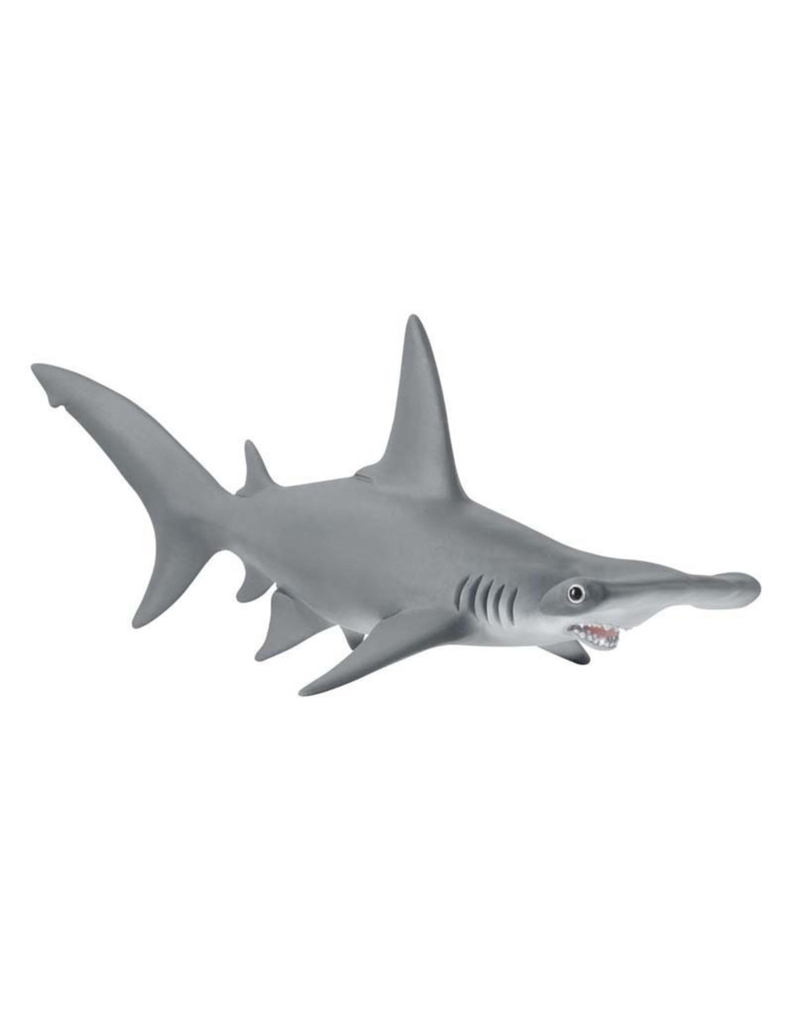 Schleich Schleich Hammerhead Shark