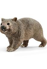 Schleich schleich wombat