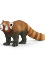 Schleich Schleich Red Panda