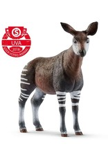 Schleich Schleich Okapi