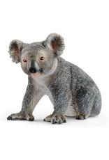Schleich Schleich Koala New 2018