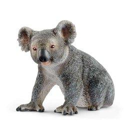 Schleich Schleich Koala