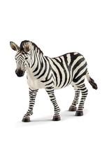 Schleich Schleich Zebra Mare