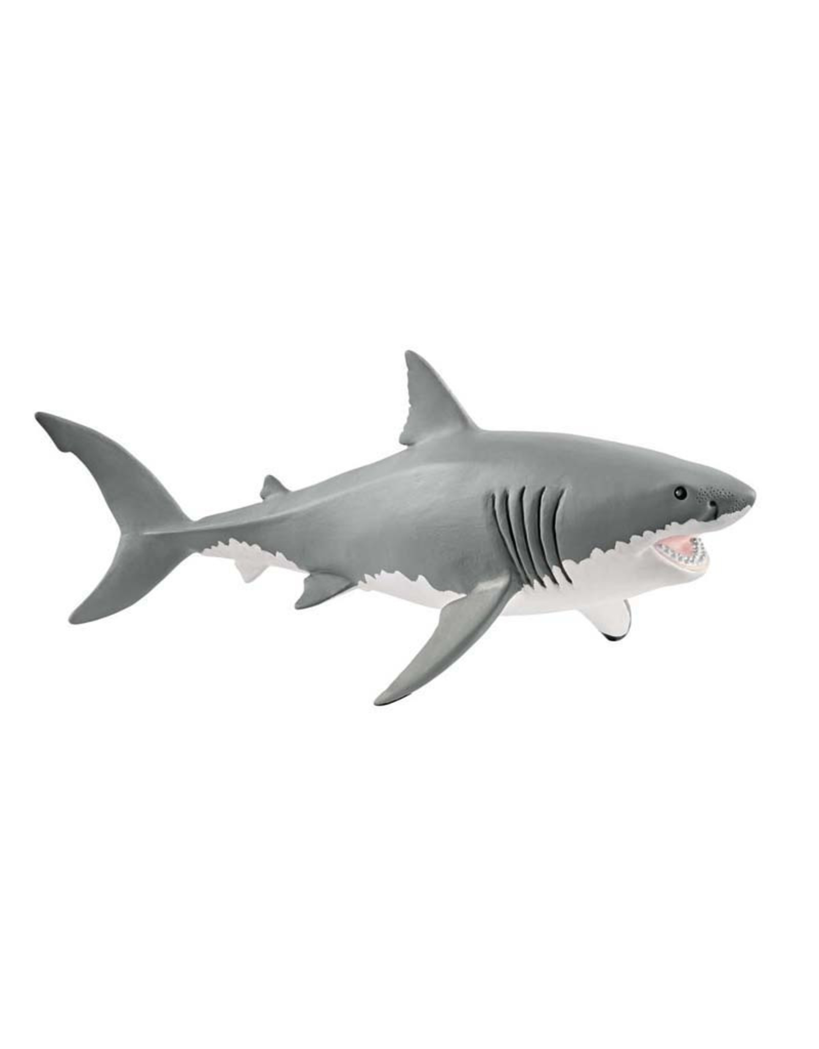 Schleich Schleich Great white shark