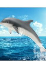 Schleich Schleich Dolphin