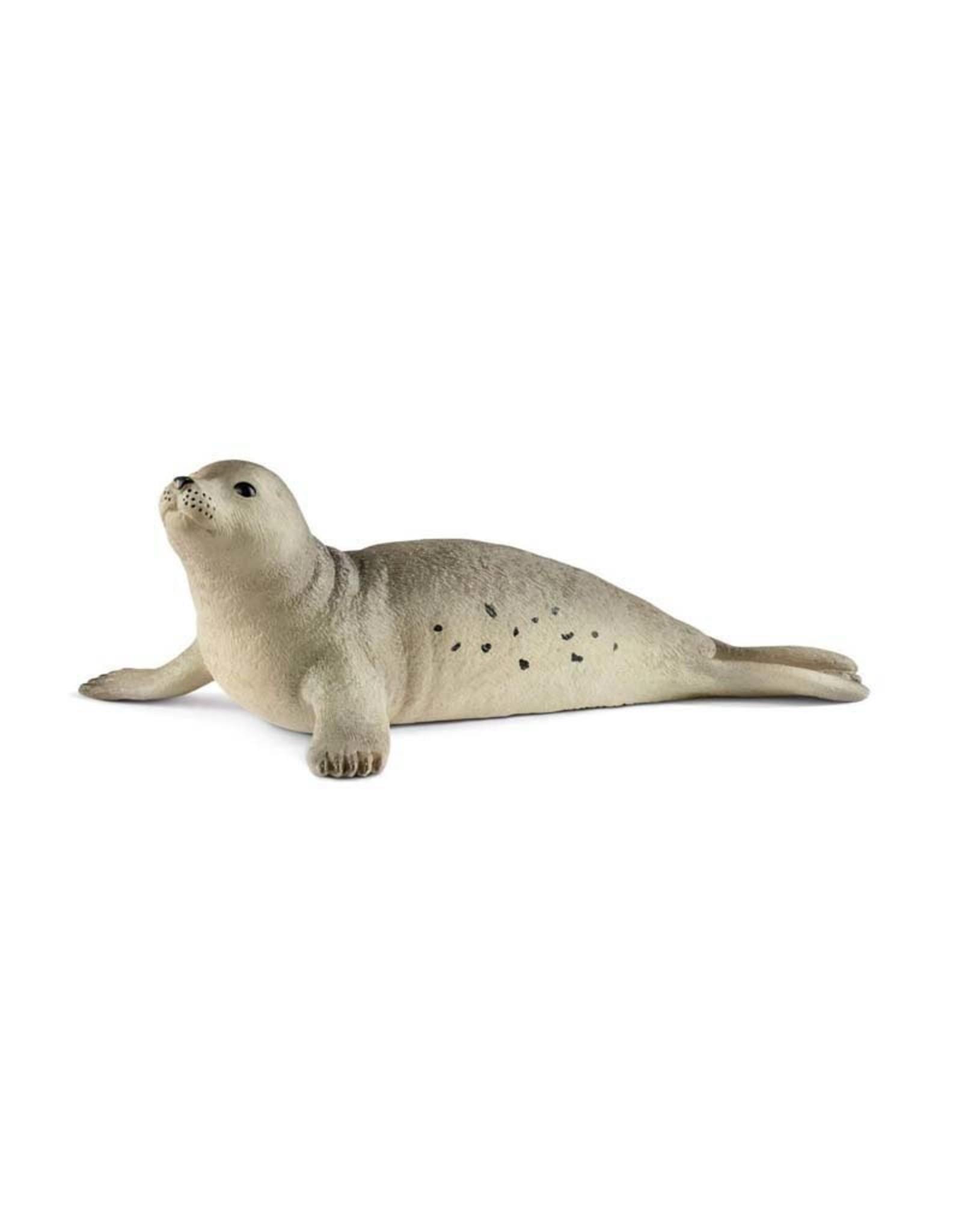 Schleich Schleich Seal