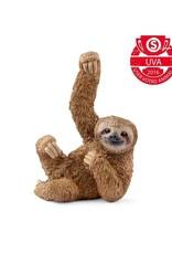 Schleich Schleich Sloth
