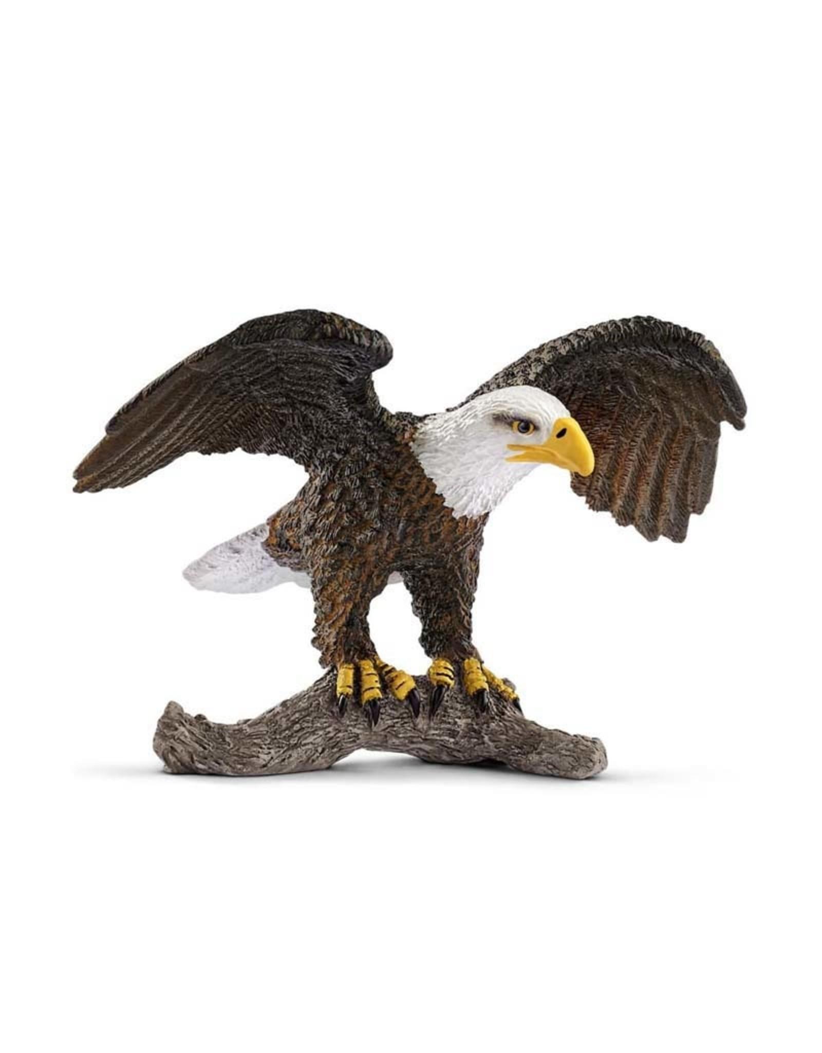 Schleich Schleich Bald Eagle