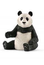 Schleich Schleich Giant Panda Female