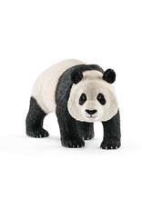 Schleich Schleich Giant Panda Male