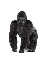 Schleich Schleich Gorilla Male