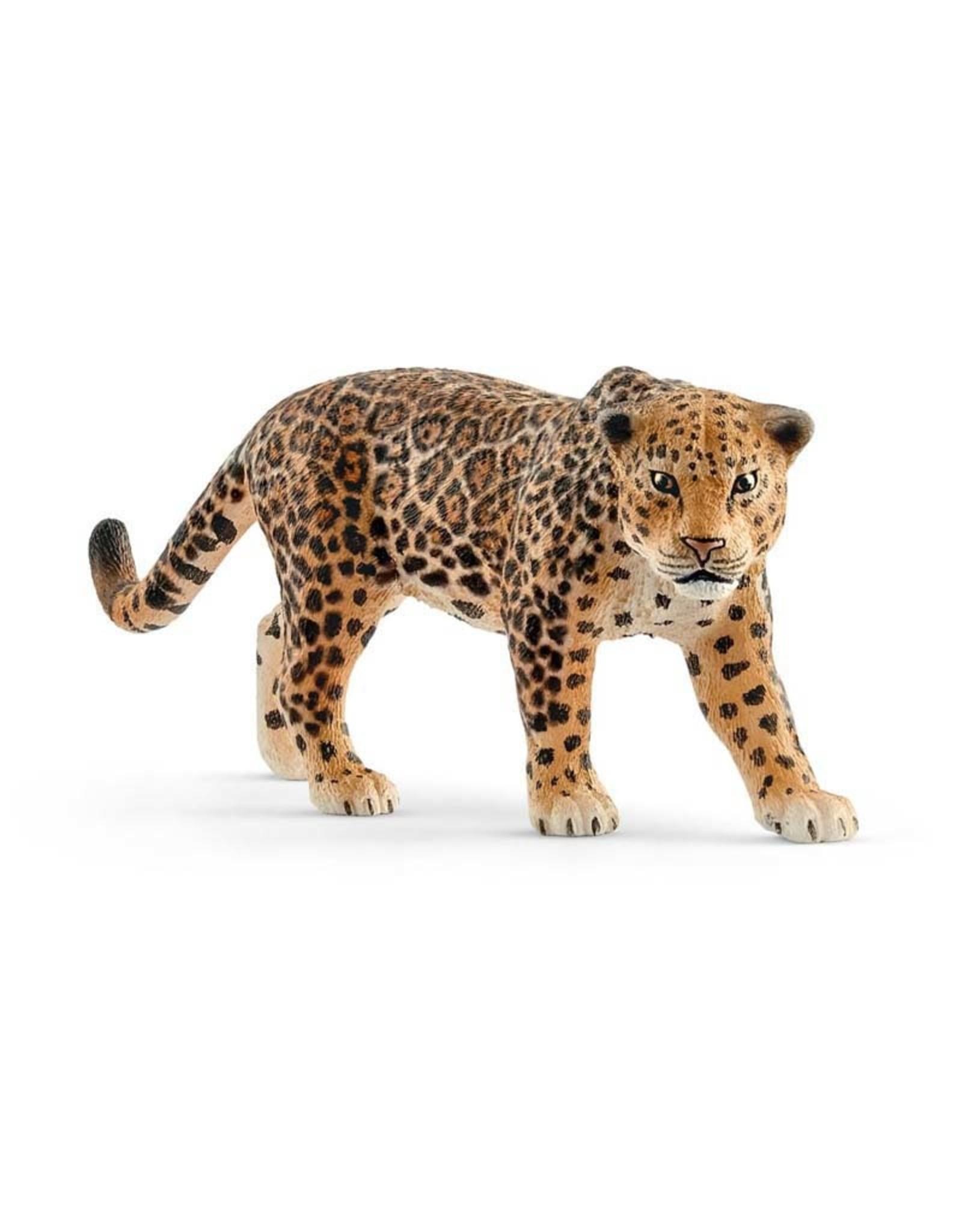 Schleich Schleich Jaguar