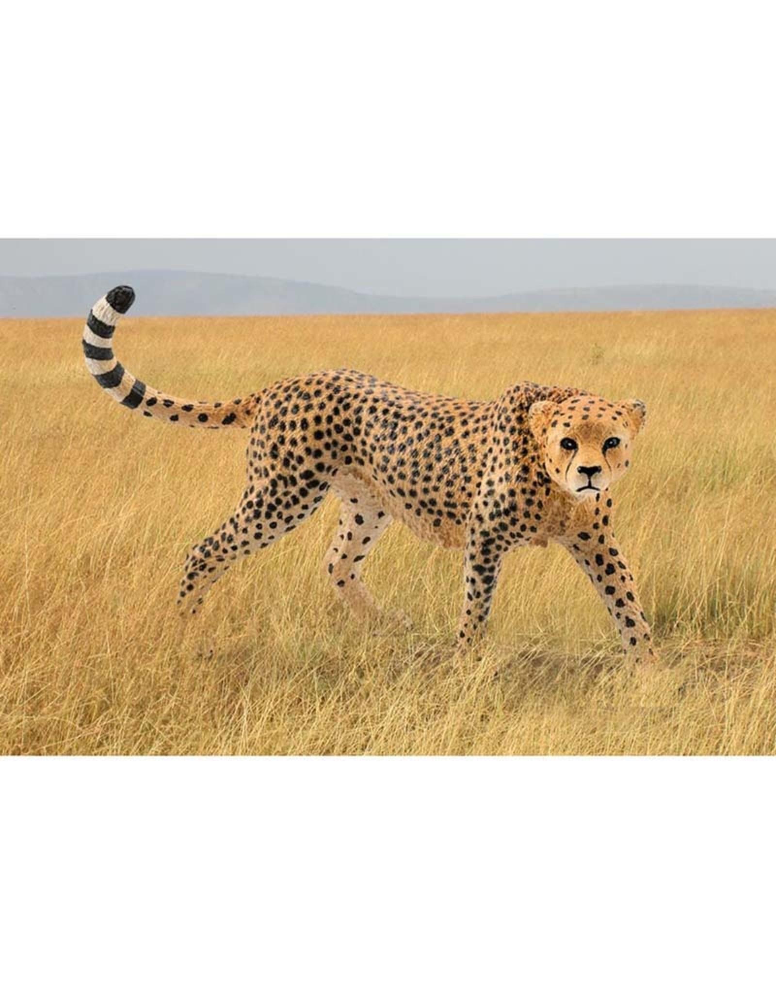 Schleich Schleich Cheetah, female