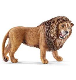 Schleich Schleich Lion, roaring
