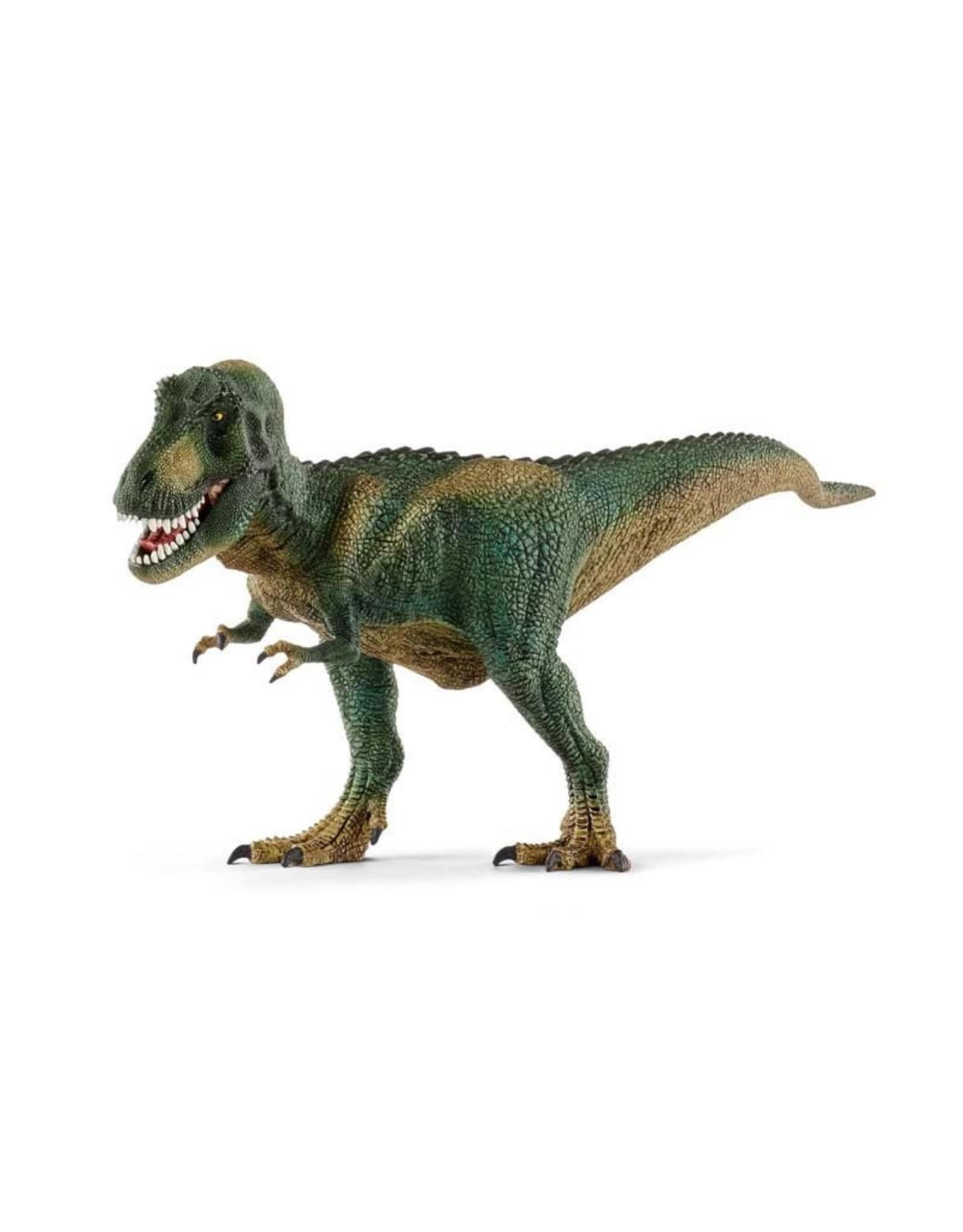 Schleich Schleich Tyrannosaurus Rex 14587