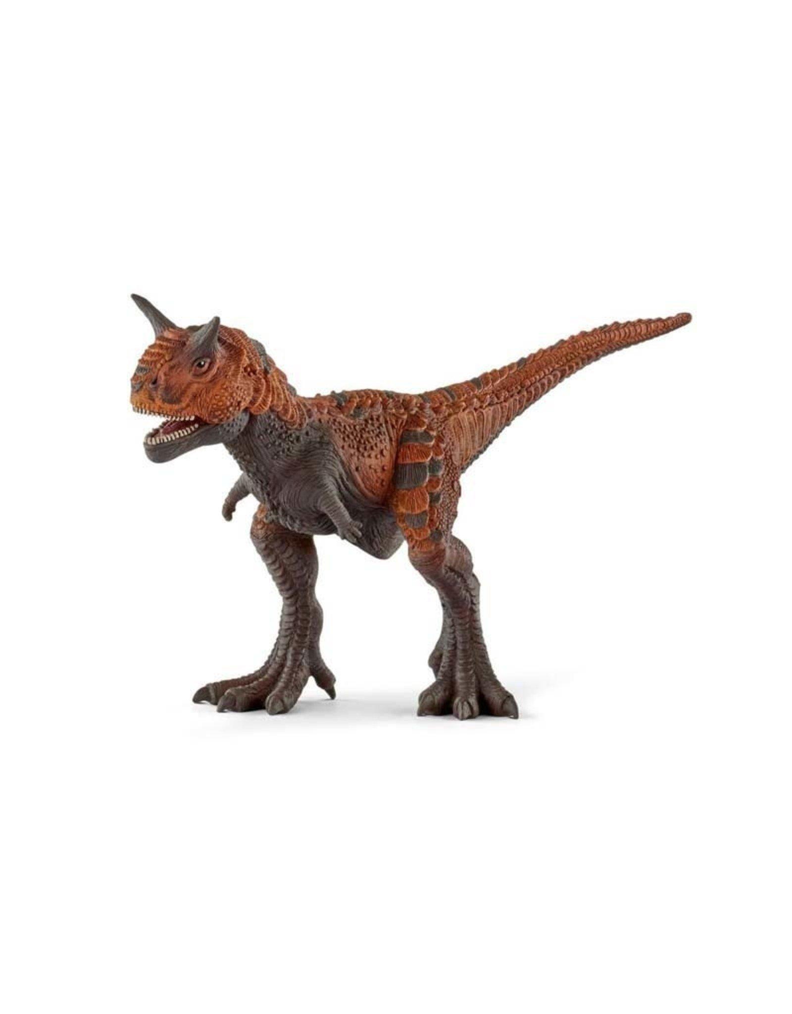 Schleich Schleich Carnoraurus
