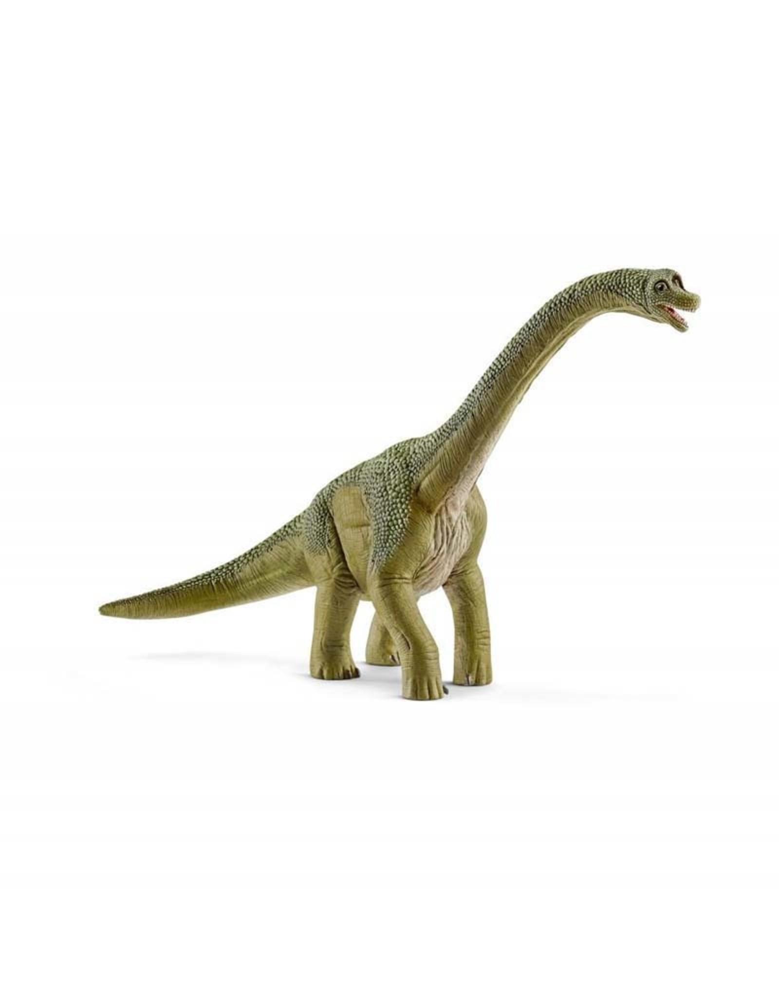 Schleich Schleich Brachiosaurus