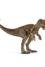 Schleich Schleich Allosaurus