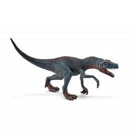 Schleich Schleich Herrerasaurus