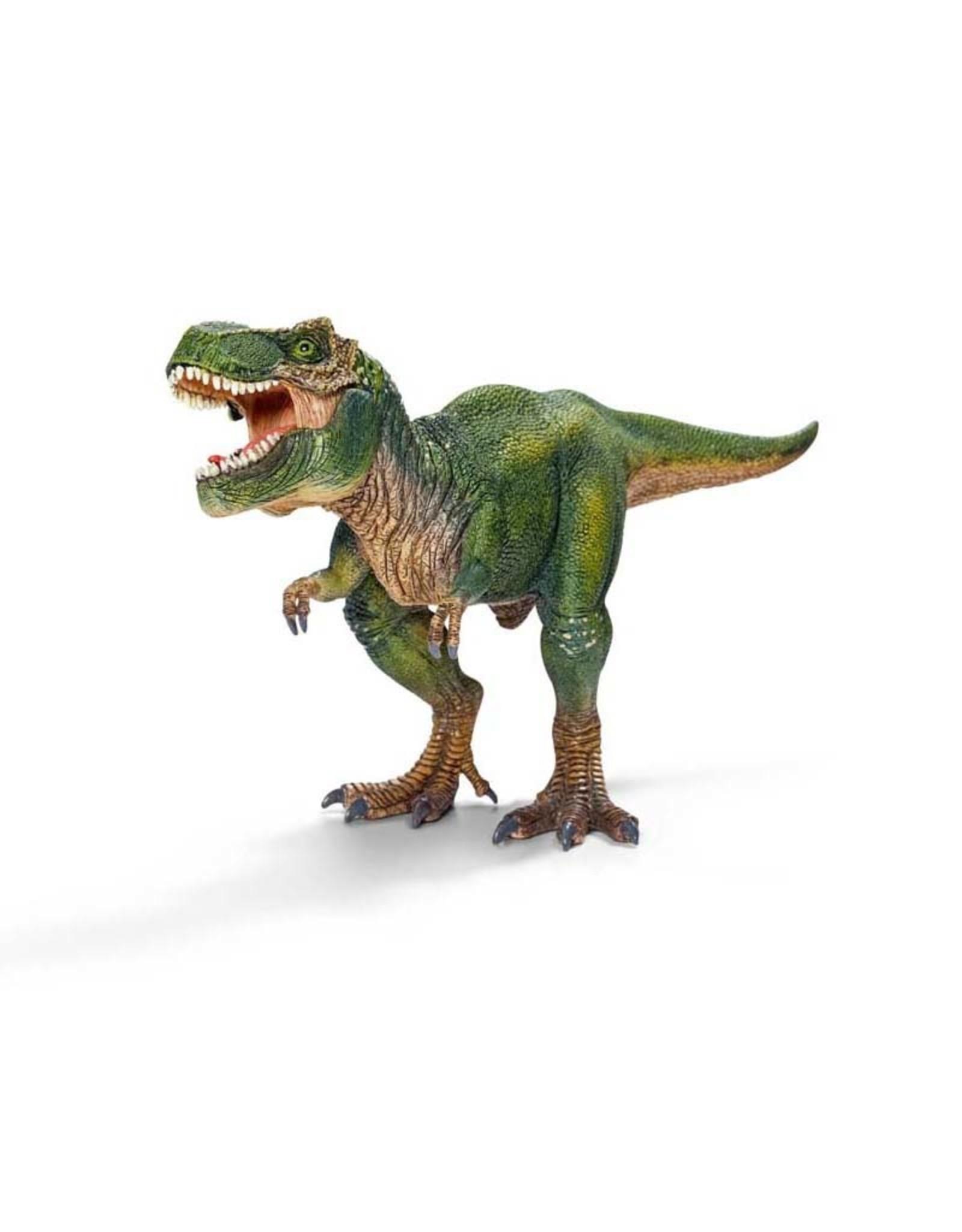 Schleich Schleich T Rex New