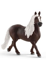 Schleich Schleich Black Forest Stallion