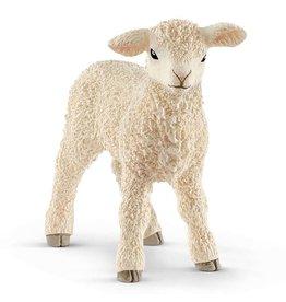 Schleich Schleich Lamb