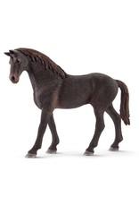 Schleich Schleich English Thoroughbred Stallion