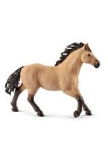 Schleich SCHLEICH QUARTER HORSE NEW