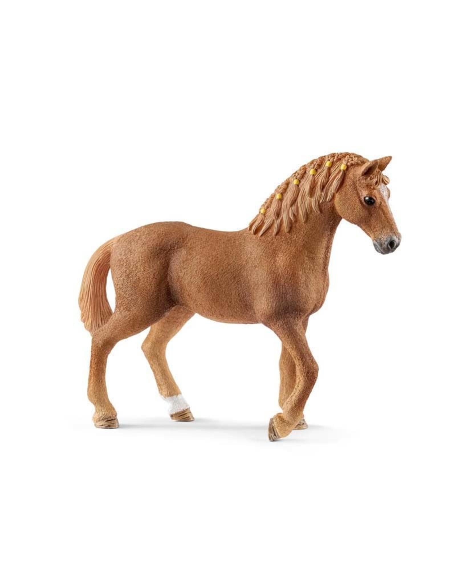 Schleich Schleich Quarter Horse Mare