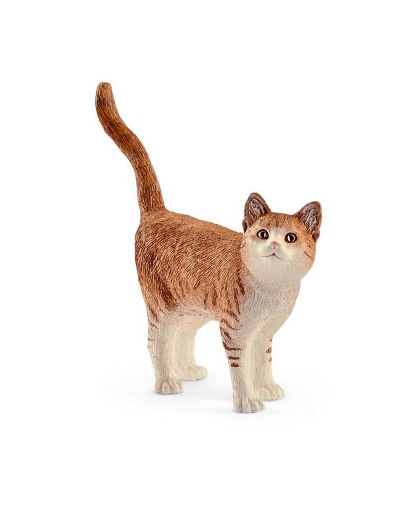 Schleich Schleich Cat