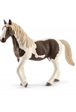 Schleich Schleich Pinto Horse Mare