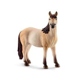 Schleich Schleich Mustang mare