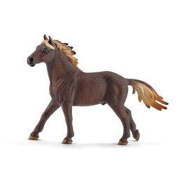 Schleich Schleich Mustang stallion