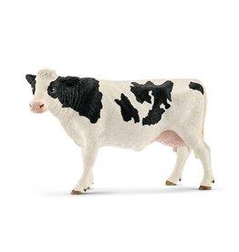 Schleich Schleich Holstein Cow