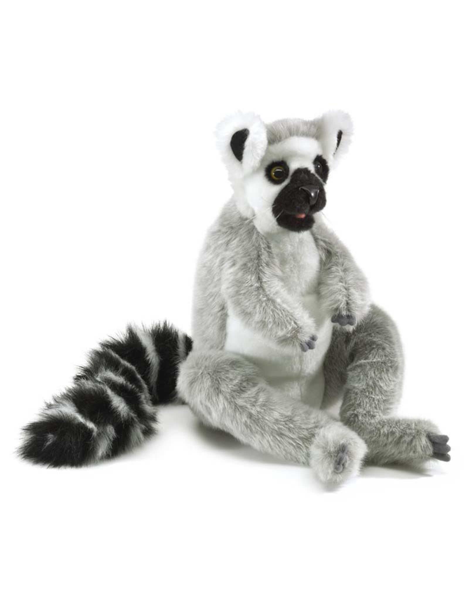 Folkmanis Folkmanis Ring Tailed Lemur