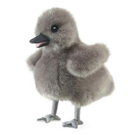 Folkmanis Folkmanis Baby Swan
